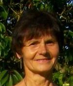 Karin Pohl