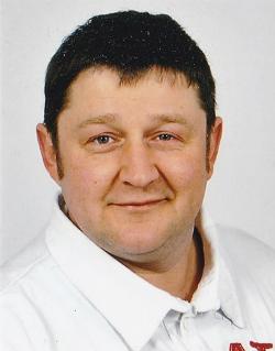 Steffen Poitschke