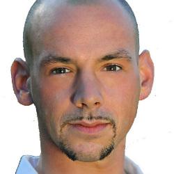 Alexander Denner