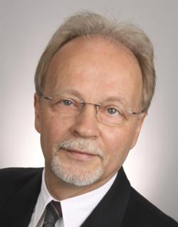 Werner Dittmann